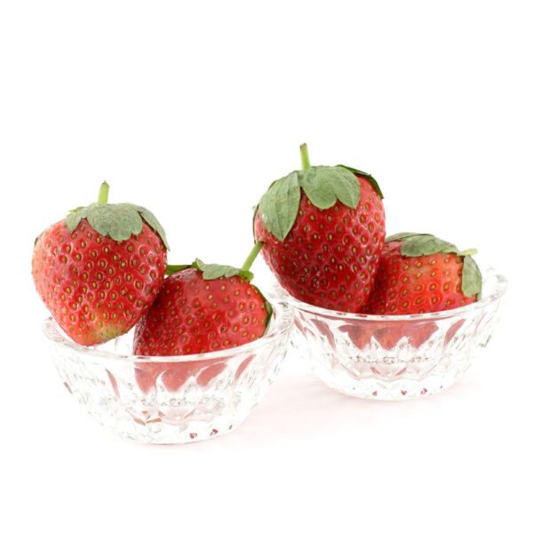 10914-strawberry-close-up-high-definition