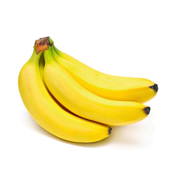 27057-banana