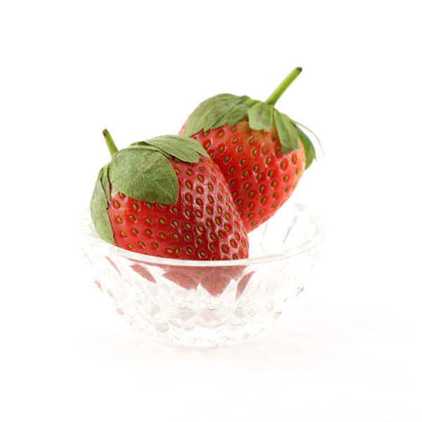 9475-strawberry-close-up-high-definition