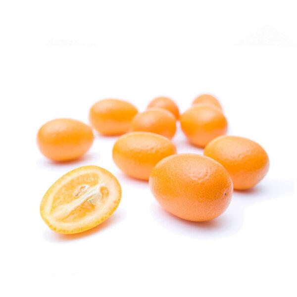 31333-kumquat
