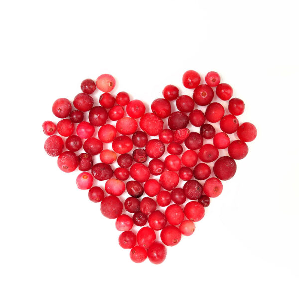 49958-heart-shaped-red-fruit-composition